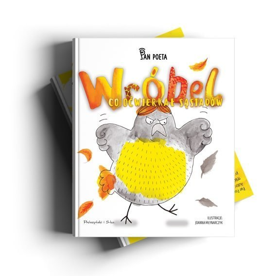 Wrobel-Co-Ocwierkal-Sasiadow-Okladka
